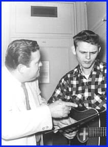 Image result for jerry reed rockabilly