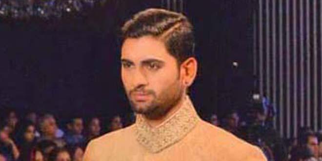 rafay mughal