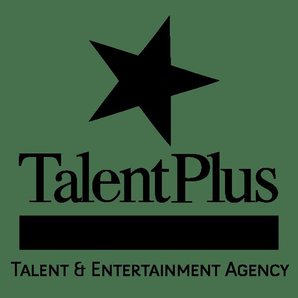 Home [www.talent-plus.com]