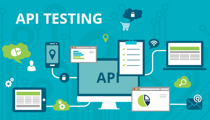 API Testing Training in Gurgaon, Weekend Classes - Talent Plus Plus