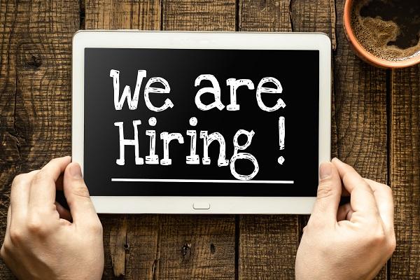 We are Hiring in Gurgaon - Java, Python, SQL, SEO - Talent++