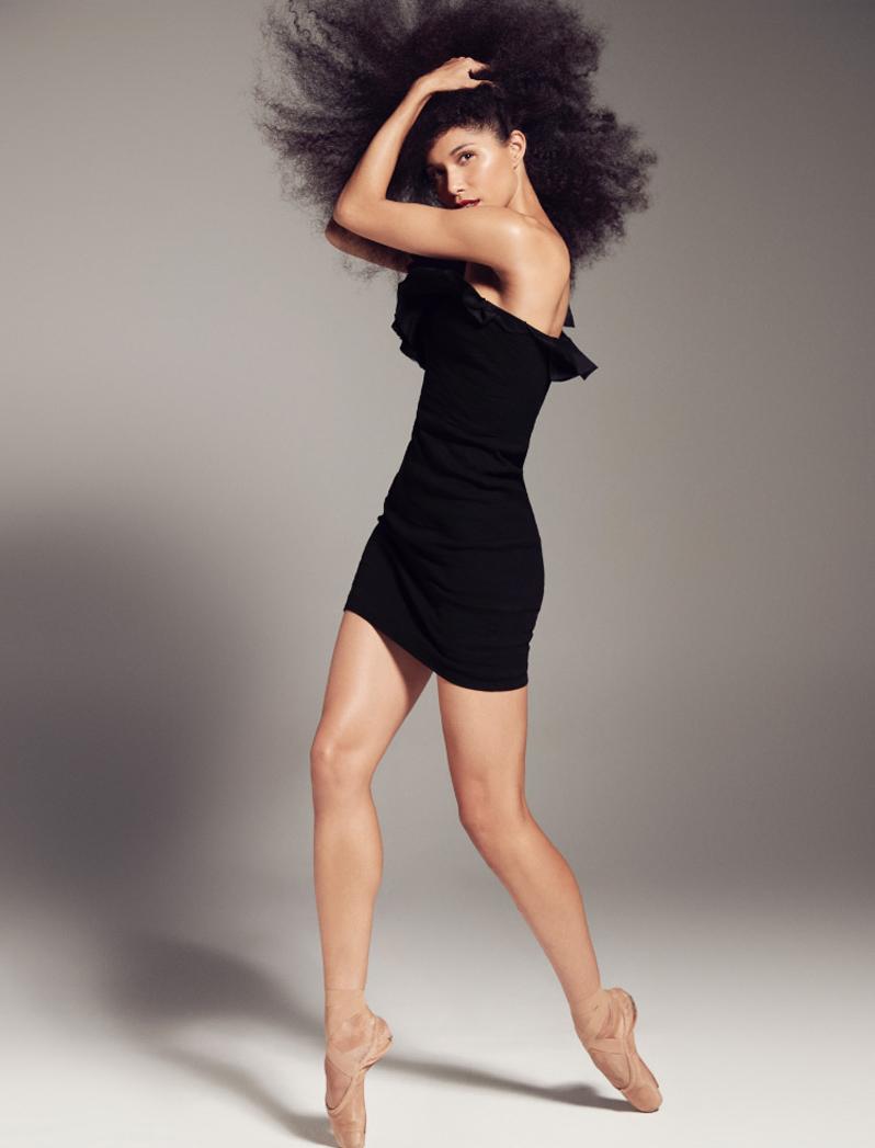 Efti Fashion Woman – Miguel Reveriego
