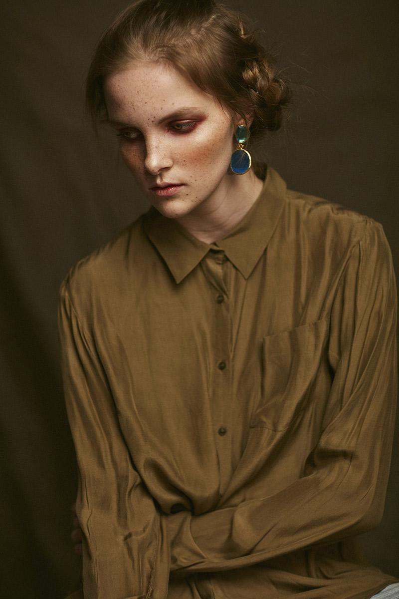 Silvina Souza CreationMag- Fashion Woman  report 36