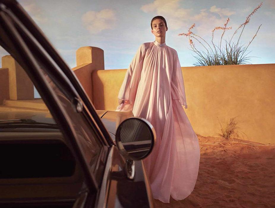 vogue.es-moda-Un Mundo Aparte-2 con Txema por Jordi Fontanals