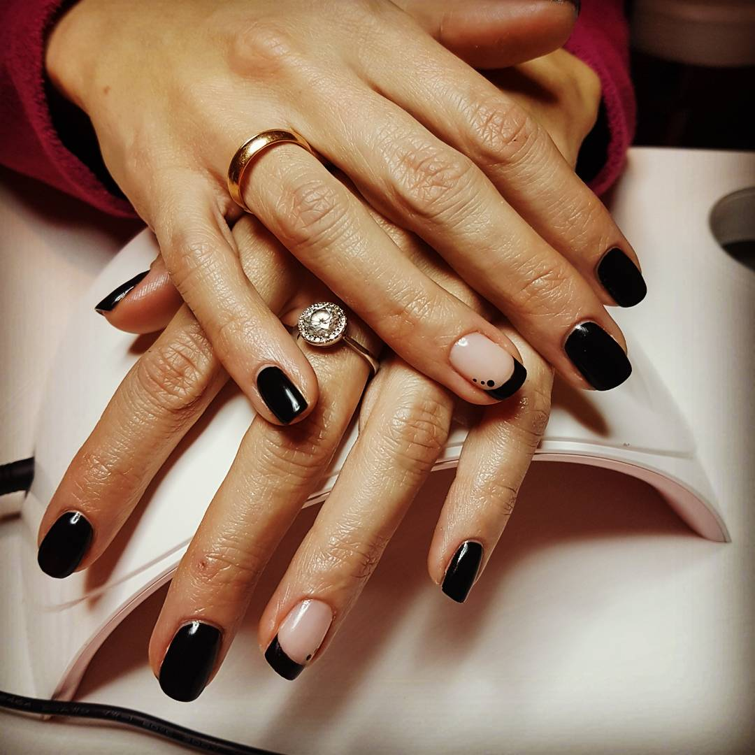 nails2-beauty-by-blanca-torres