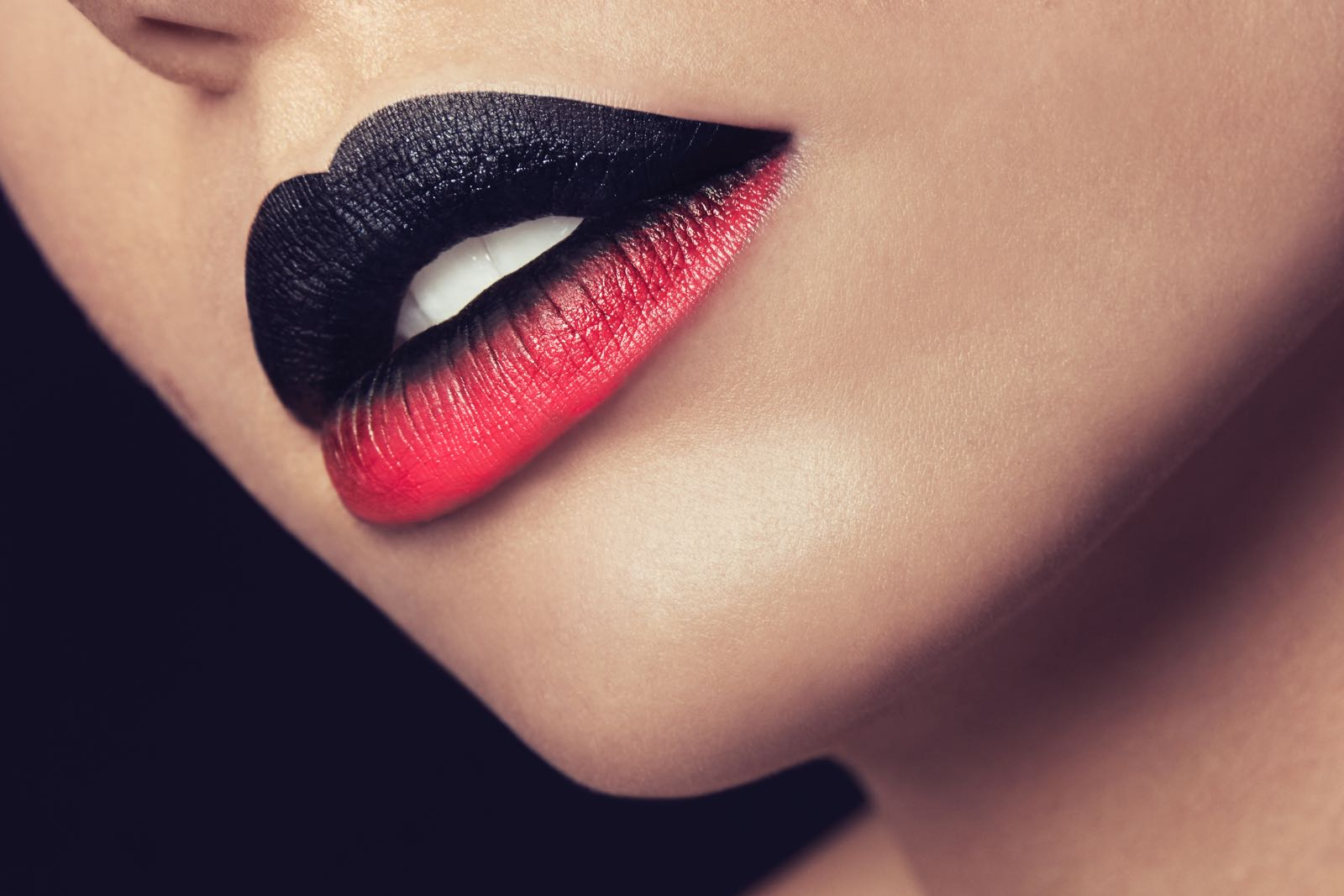 Beautylips by Natalia Belda