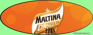 How To Participate In Maltina Dance All | Date and  Venue