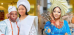 Regina Daniels And Her Husband Wedding
