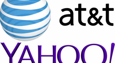 ATT Yahoo Mail