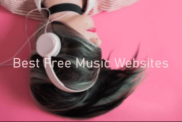 Best Free Music Websites