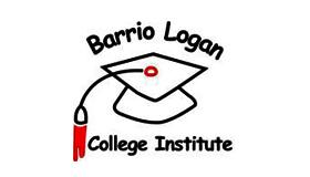 TalentSmart Case Study: Barrio Logan College Institute