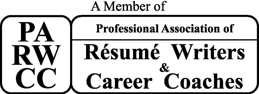 Professional Associasion of Resume Writers and Career Coaches