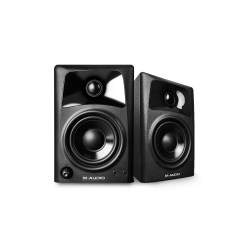 M-Audio_AV42-Pair