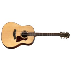 Taylor Guitars AD17