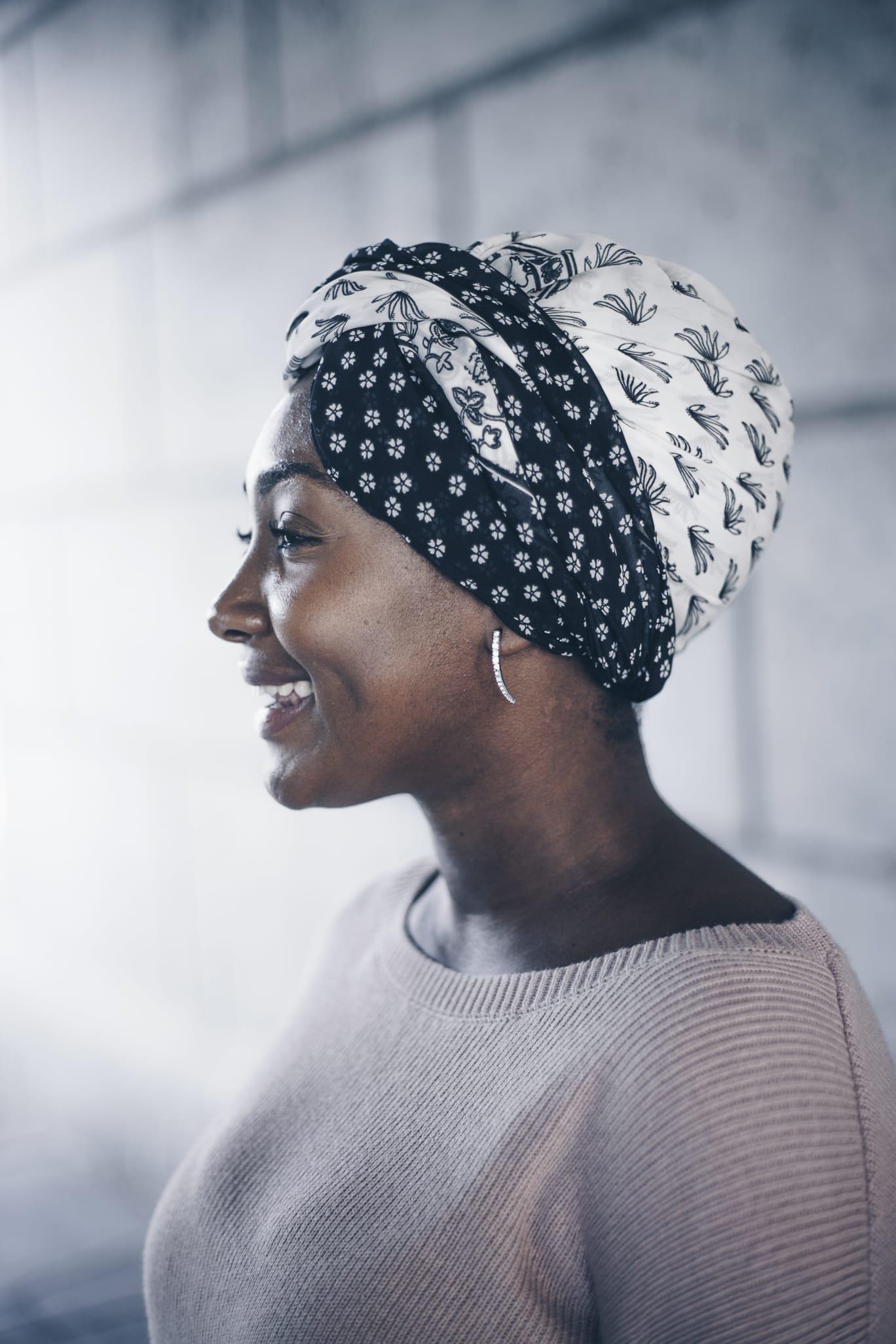 turban 1