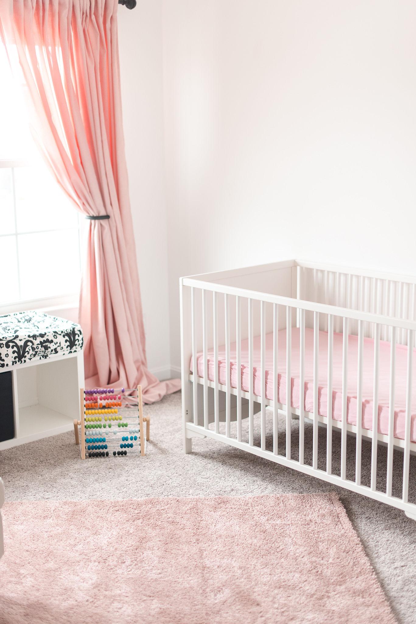 NurseryReveal68