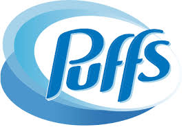 Puffs Fresh Face Prize Pack Giveaway! Ends 11/7