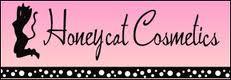 Honeycat Cosmetics! Win Bubble Bath!! {review & giveaway}
