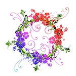 2015 Update! Mother's Day 2014 A Personal Account