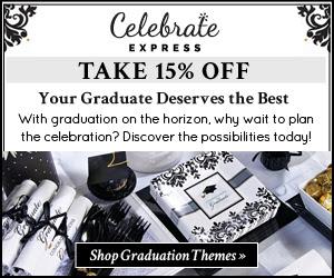 Graduation Is Just Around The Corner
