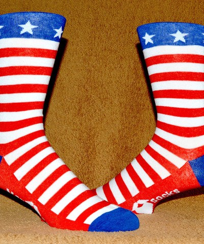 Mansocks Review and Giveaway!