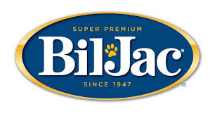 Bil-Jac Dog Food, Made my dog want to eat again!