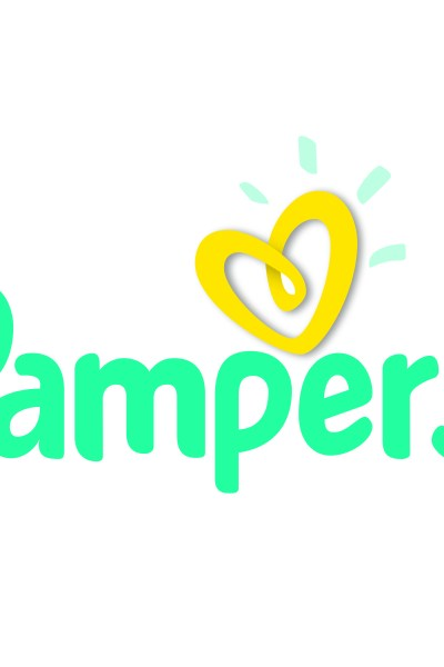 Do you love Pampers Easy Ups? Check this out!!