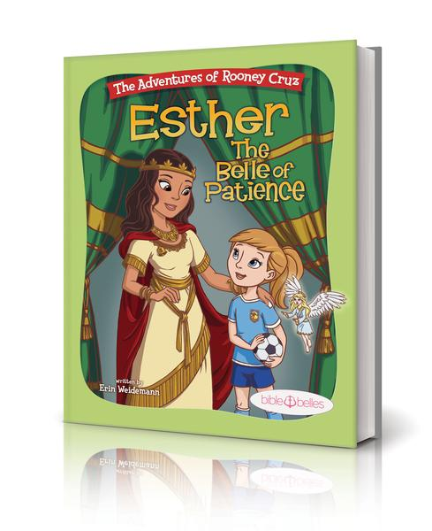 3d_cover2_-_Esther_english_1_grande