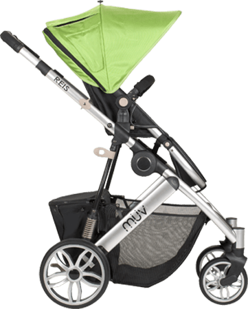 sm-stroller