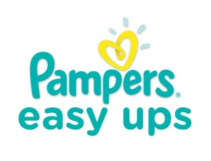 pampers-easy-ups-logo1