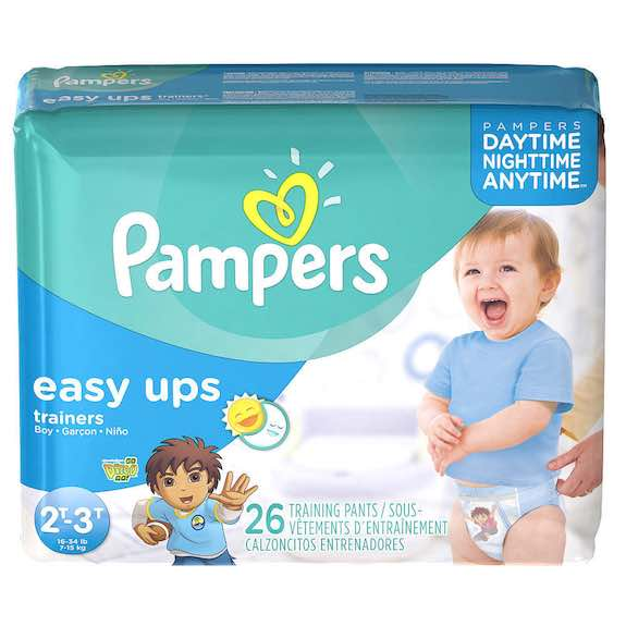 pampers-easy-ups-training-pants-printable-coupon