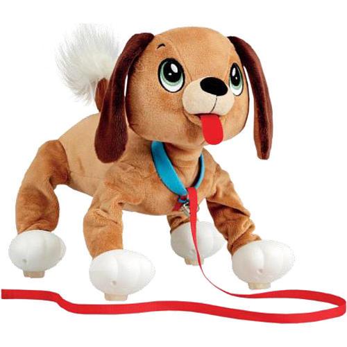 peppy-pups-bouncy-walking-action-ptru1-23981280dt