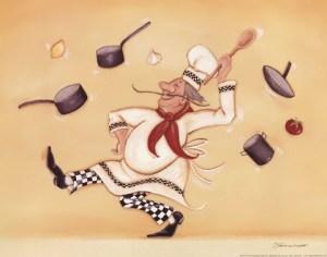 dancing-chef