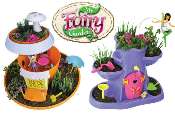 MY-FAIRY-GARDEN™-MAGICAL-COTTAGE