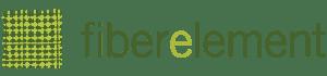 cropped-cropped-fiberelement_logo