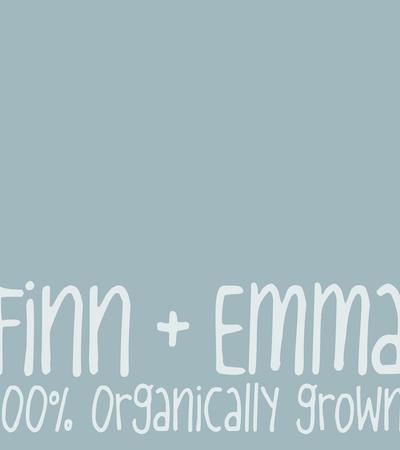Finn & Emma have Amazing Baby Toys!