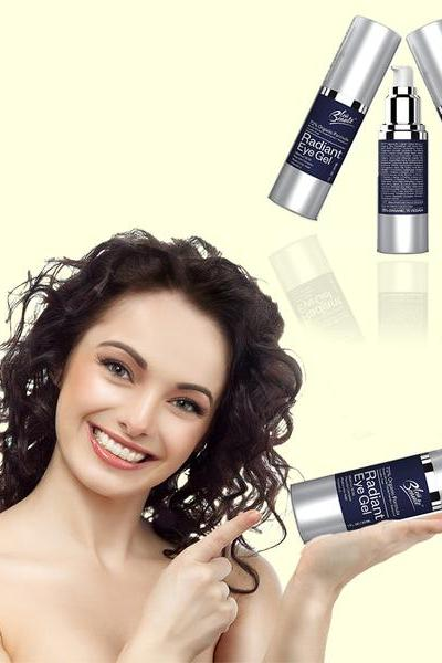 Taking Care of Your Skin with Bleu Beaute