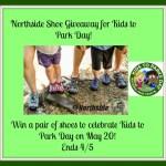 Northside Shoe Giveaway!