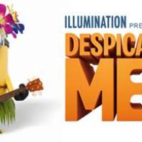 Win a $15 iTunes Card and a ThinkFun Interactive Minion #DespicableMe3