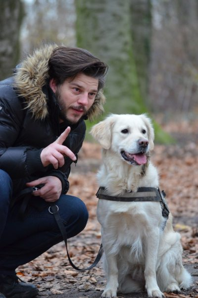 9 Reasons Why Dog Trainers Are Worthwhile