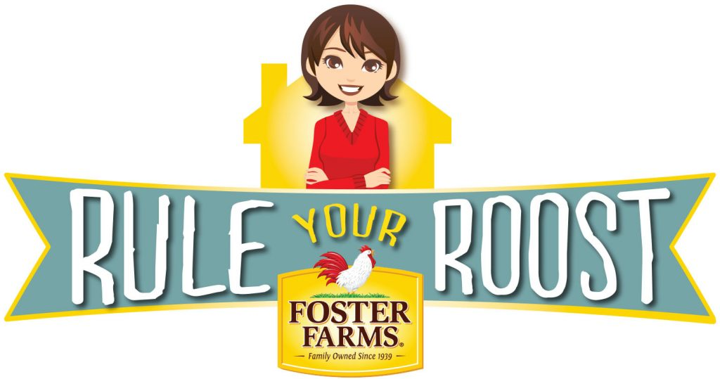 $70 In Free Foster Farms Corn Dog Coupons