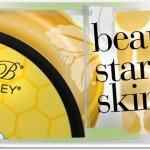 Belly B Skincare for Moms and Babies!