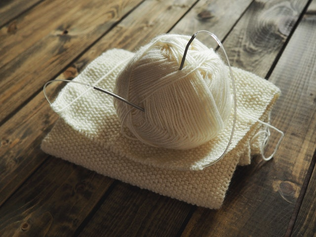 5 Essential Questions for Beginner Knitters