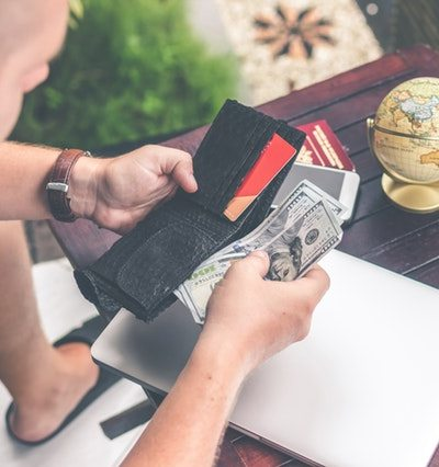 Solutions to Bad Debt Problems