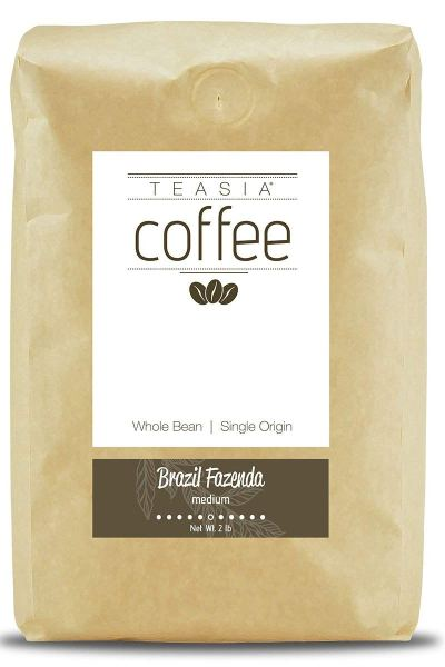 Coffee for Real Coffee Lovers