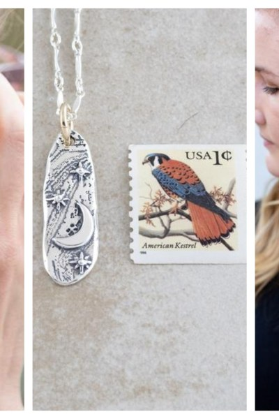 Holly Lane Jewelry Giveaway and Review