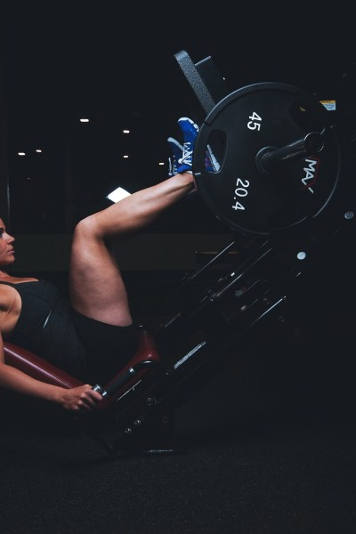 How to Start a Successful Fitness Business