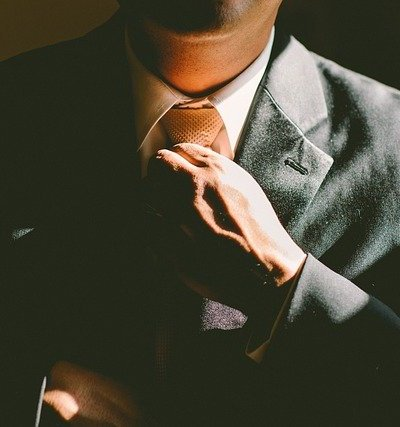 What You Need to Know for Stress Free Leadership