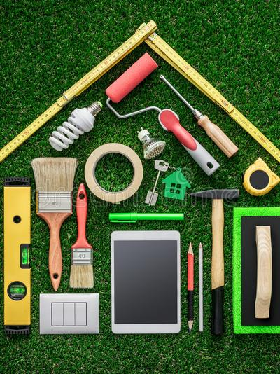 Amazing reasons why DIY is good for you!