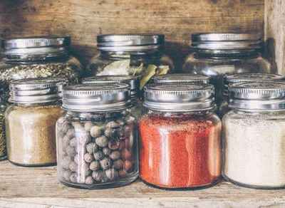 Your Complete Guide For Buying Salt And Pepper Mill